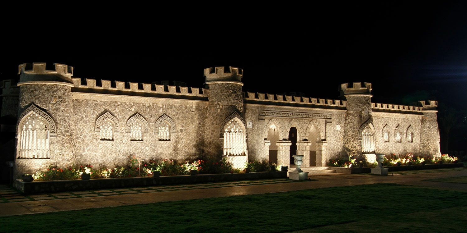 fort grand : Luxury Banquet hall and Wedding Venue